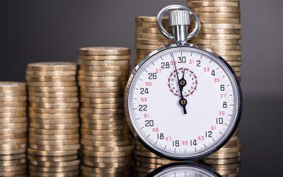 Verlenging kredietgaranties corona tot 1 juli 2021