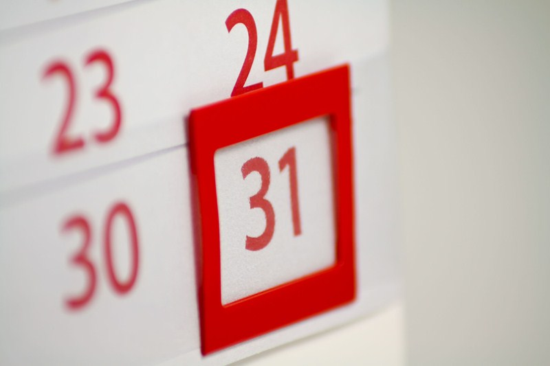Bijzonder uitstel van belastingbetaling tot 1 april 2021
