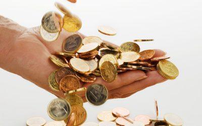Extra mogelijkheid aanvraag voorschot basis- en vergroeningsbetaling
