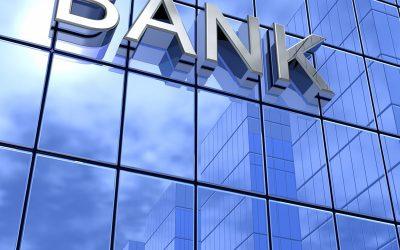 Welke mogelijkheden biedt de Stikstofbank?